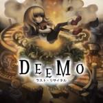 [PSVita] DEEMO〜ラスト・リサイタル〜
