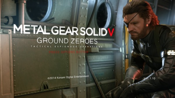 METAL GEAR SOLID V: GROUND ZEROES_20150830151758