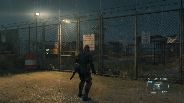 METAL GEAR SOLID V: GROUND ZEROES_20150830214848