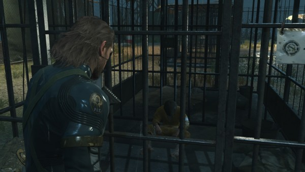 METAL GEAR SOLID V: GROUND ZEROES_20150830215059