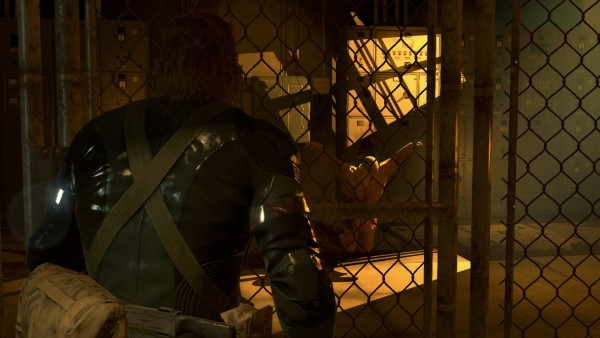 METAL GEAR SOLID V: GROUND ZEROES_20150830221823
