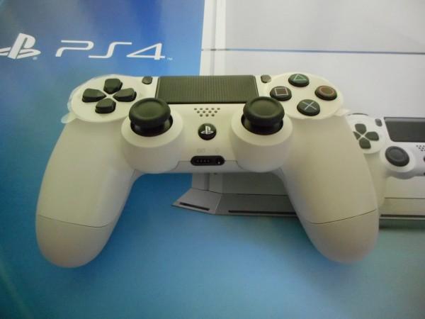 PS4本体_3