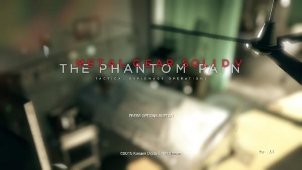 METAL GEAR SOLID V: THE PHANTOM PAIN_20150902082413