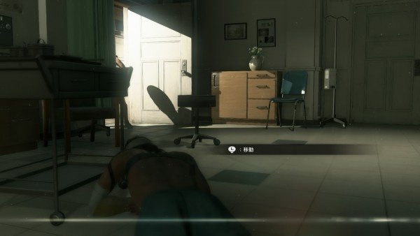 METAL GEAR SOLID V: THE PHANTOM PAIN_20150902084449