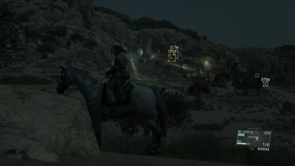 METAL GEAR SOLID V: THE PHANTOM PAIN_20150902100829