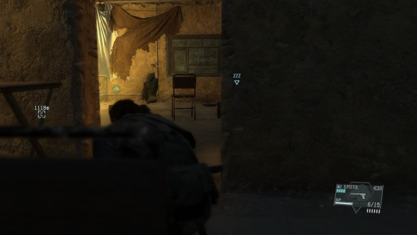 METAL GEAR SOLID V: THE PHANTOM PAIN_20150902101408