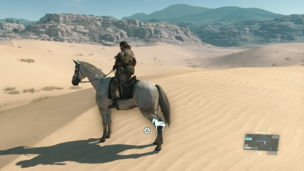 METAL GEAR SOLID V: THE PHANTOM PAIN_20150902113719