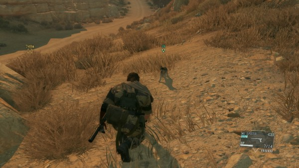 METAL GEAR SOLID V: THE PHANTOM PAIN_20150903092808