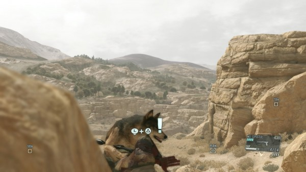 METAL GEAR SOLID V: THE PHANTOM PAIN_20150903093913
