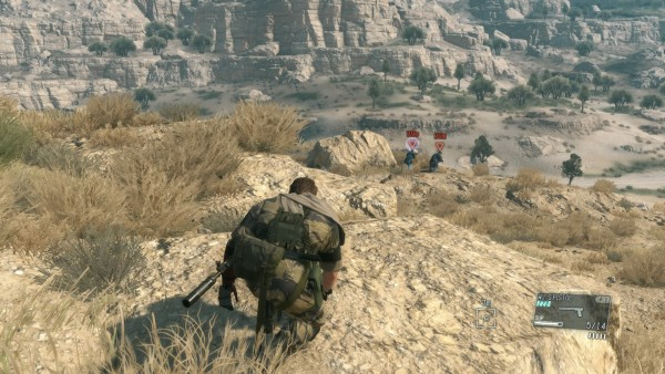 METAL GEAR SOLID V: THE PHANTOM PAIN_20150903102231