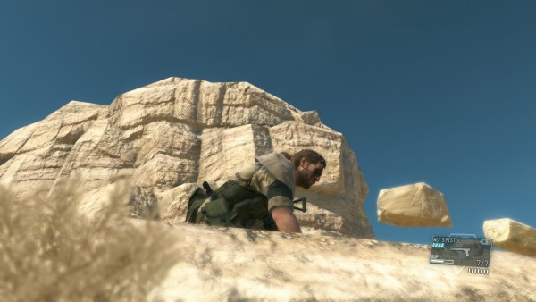 METAL GEAR SOLID V: THE PHANTOM PAIN_20150903102558