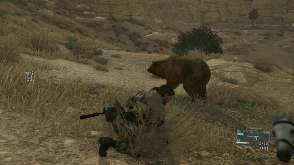 METAL GEAR SOLID V: THE PHANTOM PAIN_20150903192959
