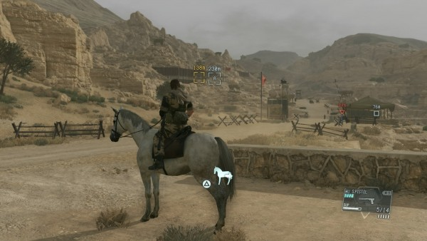 METAL GEAR SOLID V: THE PHANTOM PAIN_20150903193234