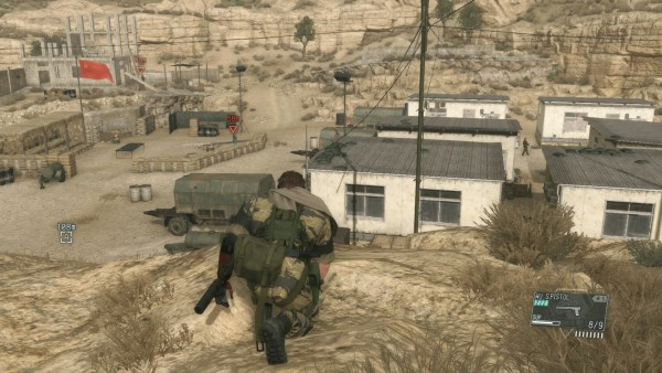 METAL GEAR SOLID V: THE PHANTOM PAIN_20150903193916