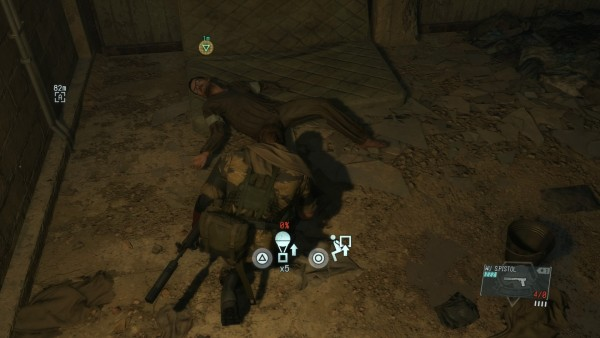 METAL GEAR SOLID V: THE PHANTOM PAIN_20150903195053