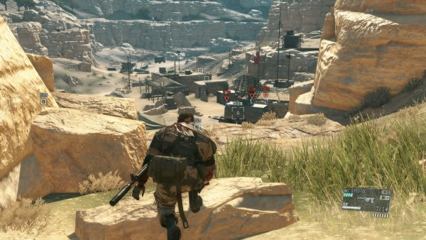 METAL GEAR SOLID V: THE PHANTOM PAIN_20150904095625