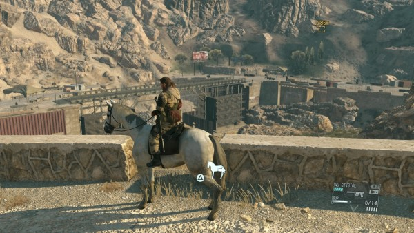 METAL GEAR SOLID V: THE PHANTOM PAIN_20150904105238
