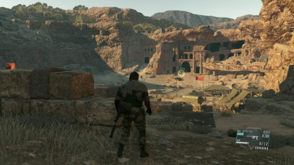 METAL GEAR SOLID V: THE PHANTOM PAIN_20150904112007