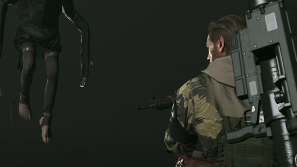 METAL GEAR SOLID V: THE PHANTOM PAIN_20150904113818