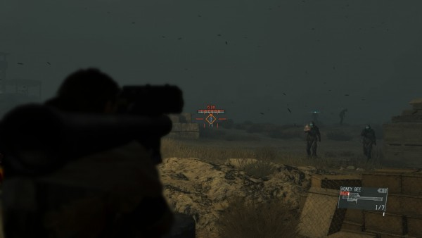 METAL GEAR SOLID V: THE PHANTOM PAIN_20150904114726