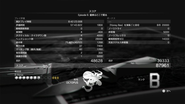 METAL GEAR SOLID V: THE PHANTOM PAIN_20150904115751
