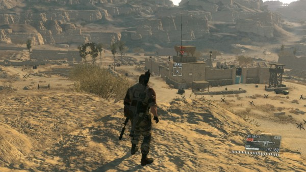 METAL GEAR SOLID V: THE PHANTOM PAIN_20150905101717