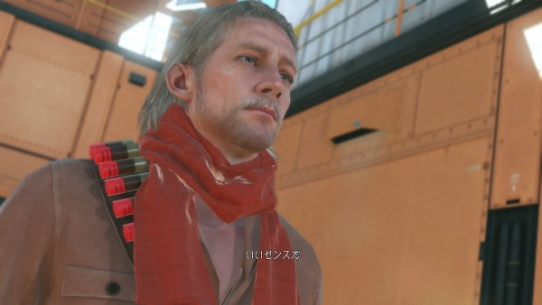 METAL GEAR SOLID V: THE PHANTOM PAIN_20150905105437