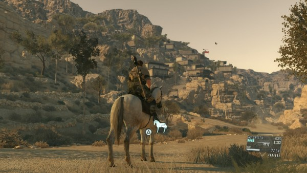 METAL GEAR SOLID V: THE PHANTOM PAIN_20150906090416