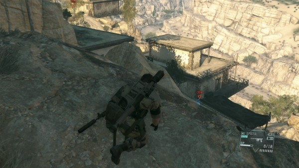 METAL GEAR SOLID V: THE PHANTOM PAIN_20150906090824