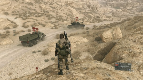 METAL GEAR SOLID V: THE PHANTOM PAIN_20150906092336
