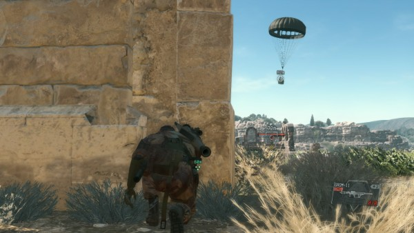 METAL GEAR SOLID V: THE PHANTOM PAIN_20150906110145