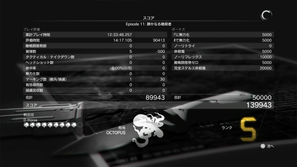 METAL GEAR SOLID V: THE PHANTOM PAIN_20150906110627