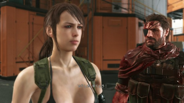 METAL GEAR SOLID V: THE PHANTOM PAIN_20150906111352
