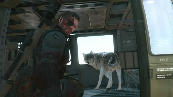 METAL GEAR SOLID V: THE PHANTOM PAIN_20150908015103