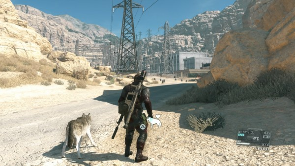 METAL GEAR SOLID V: THE PHANTOM PAIN_20150908085206