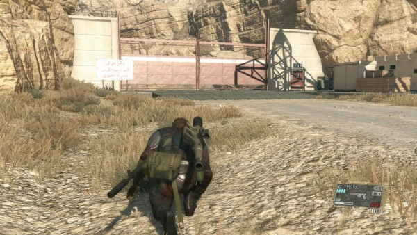 METAL GEAR SOLID V: THE PHANTOM PAIN_20150908090029