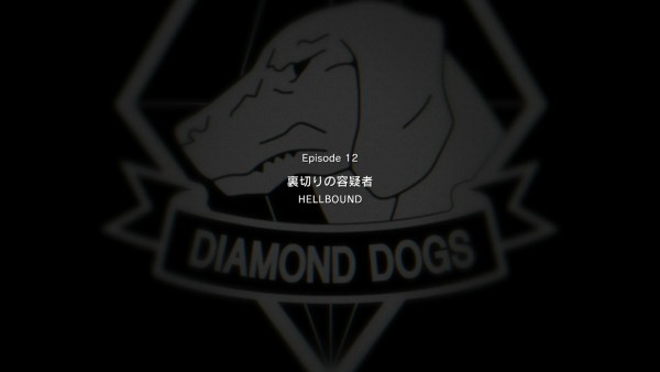 METAL GEAR SOLID V: THE PHANTOM PAIN_20150908090451