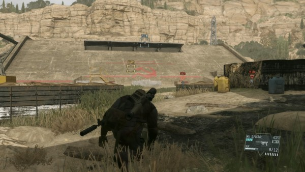 METAL GEAR SOLID V: THE PHANTOM PAIN_20150908095737