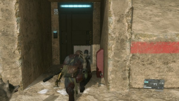METAL GEAR SOLID V: THE PHANTOM PAIN_20150908100047