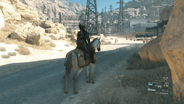 METAL GEAR SOLID V: THE PHANTOM PAIN_20150908104235