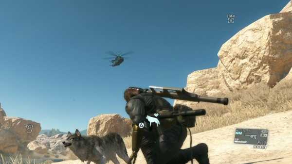 METAL GEAR SOLID V: THE PHANTOM PAIN_20150908104416