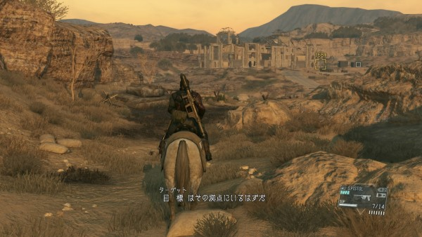 METAL GEAR SOLID V: THE PHANTOM PAIN_20150908105315
