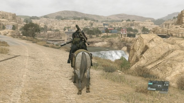 METAL GEAR SOLID V: THE PHANTOM PAIN_20150908110714