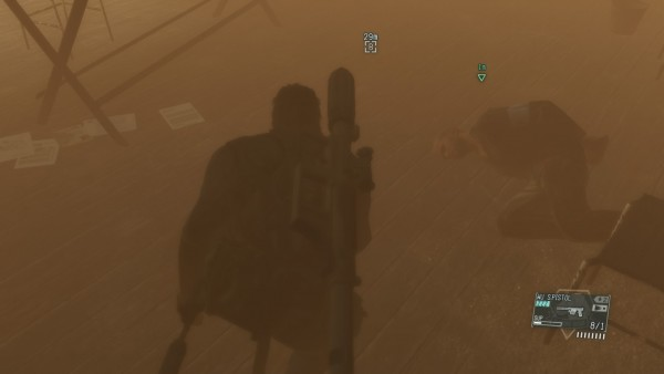 METAL GEAR SOLID V: THE PHANTOM PAIN_20150908111440