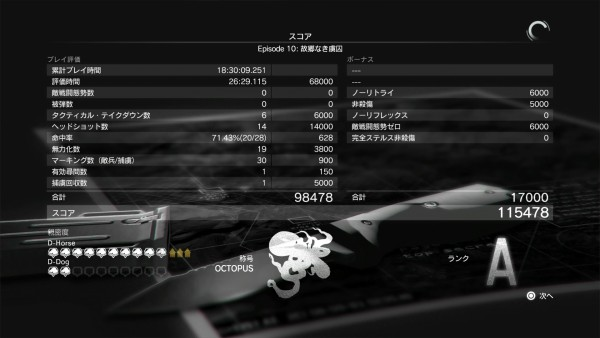 METAL GEAR SOLID V: THE PHANTOM PAIN_20150908111836
