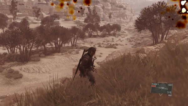 METAL GEAR SOLID V: THE PHANTOM PAIN_20150908114529