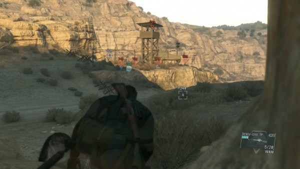 METAL GEAR SOLID V: THE PHANTOM PAIN_20150908180651