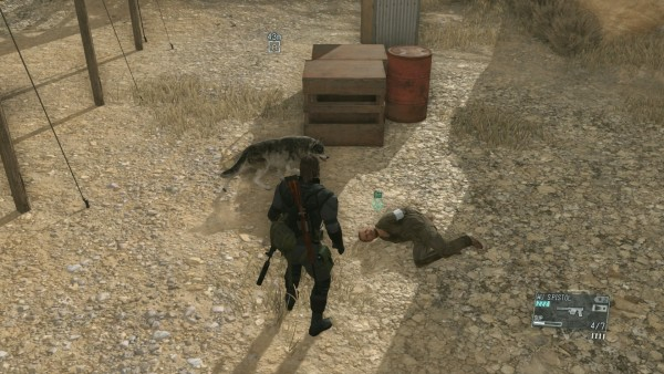 METAL GEAR SOLID V: THE PHANTOM PAIN_20150908181706