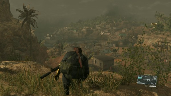 METAL GEAR SOLID V: THE PHANTOM PAIN_20150909092843