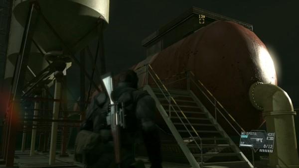 METAL GEAR SOLID V: THE PHANTOM PAIN_20150909095937